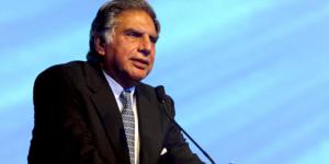 Mr. Ratan Tata
