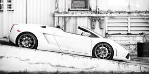 Luxury Premium Cars